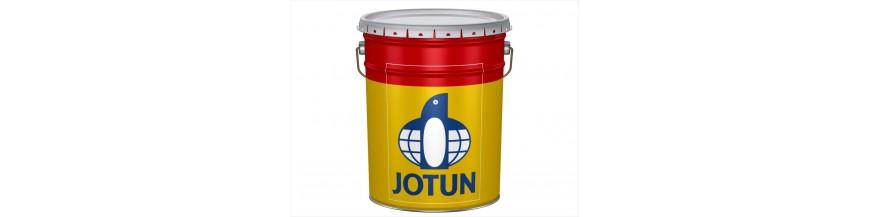 Gamme Jotamastic ®