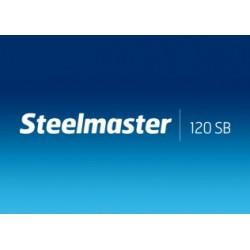 JOTUN - Steelmaster 120SB