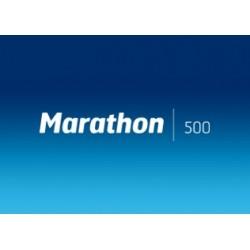 JOTUN - Marathon 500