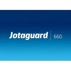 Jotaguard 660 (A+B)