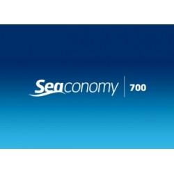 SEACONOMY 700