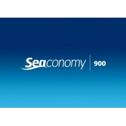 Seaconomy 900