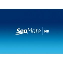 Seamate NB
