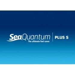 Seaquantum Plus