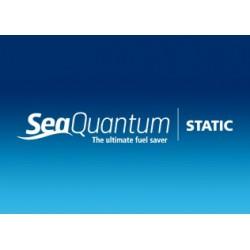 SEAQUANTUM STATIC